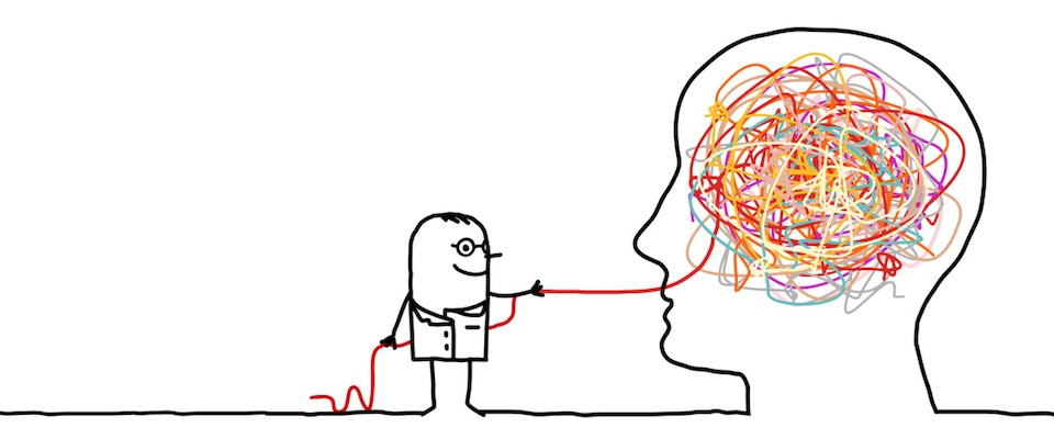 psicoterapia - psicoterapia habitar el tiempo - Por que fazer psicoterapia?