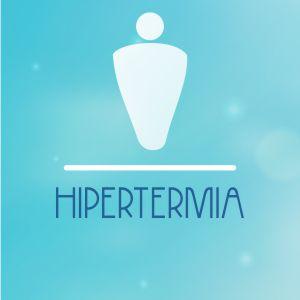 medicina natural, enfermedad Lyme, esclerosis multiple, cancer, enfermedad parkinson, hipertemia