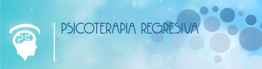centro de psicoterapia, psicoterapeuta, psicoterapia Regresiva, clinica natural biomedic