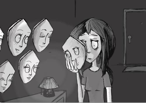 Manejo de emociones negativas