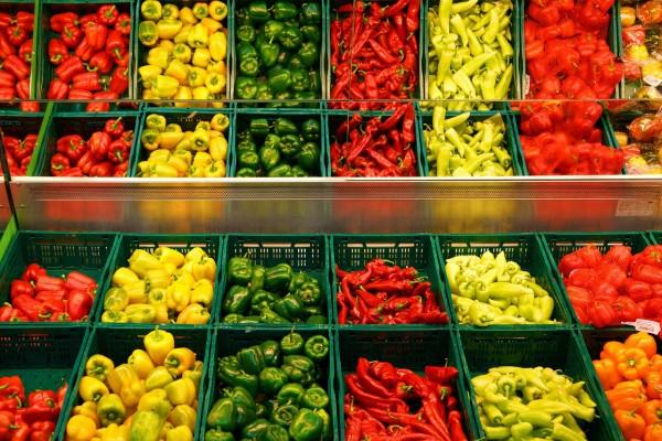 alimentos inflamatorios, inflamacion cronica