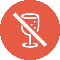 tratamiento de la cirrosis, eliminar consumo de alcohol