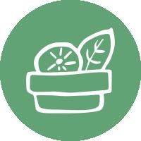 tratamiento de la cirrosis, alimentos para prevenir la enfermedad