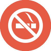 tratamiento de la cirrosis, eliminar el tabaco o fumar