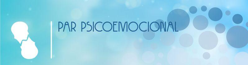 terapia par psicoemocional, clinica de Biomedicina