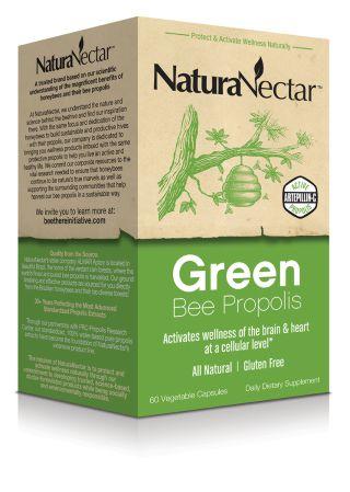 propole, propoleo verde, anti-cancerigeno, anti-leucemico