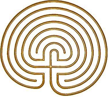 Psicoterapia regresiva, anatheoresis, clinica psicoterapia, en clinica Biomedic, Málaga, Marbella y Costa del Sol