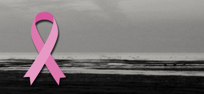 sintomas de cancer de mama, factores de riesgo