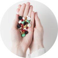 Hipertermia y quimioterapia farmacologica