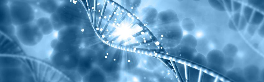 Causas del cancer, predisposicion genetica, informacion de salud