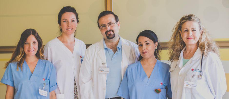 tratamientos-complementarios-terapias-naturales-cancer