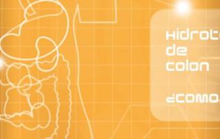 hidroterapia de colon, hidrocolon, enfermedades cronicas