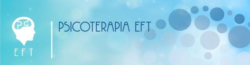 psicoterapia-eft-psico-emocional