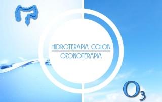 limpieza de colon, Clinica Biomedic Malaga