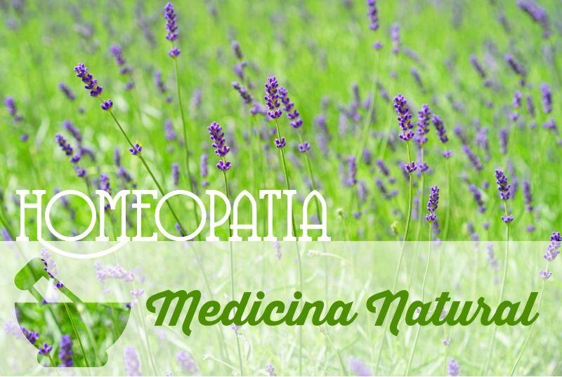 La homeopatia, medina natural personalizada, clinica y centro de medicina natural Biomedic