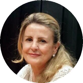 Dra Eudoxia Lopez Peral