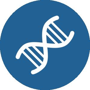 Prevención del cancer, causas genéticas