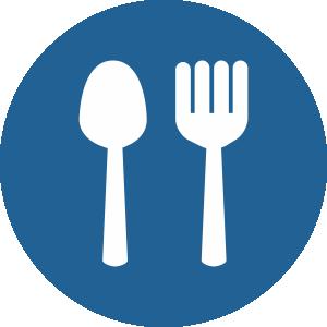 Prevención de enfermedades, alimentación y nutrición