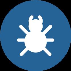Enfermedades infecciosas, enfermedad de lyme, borreliosis