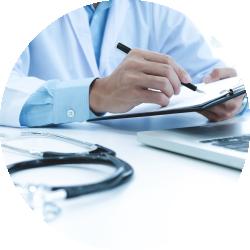 medicina integrativa, enfermedad Lyme, esclerosis multiple, cancer, enfermedad parkinson