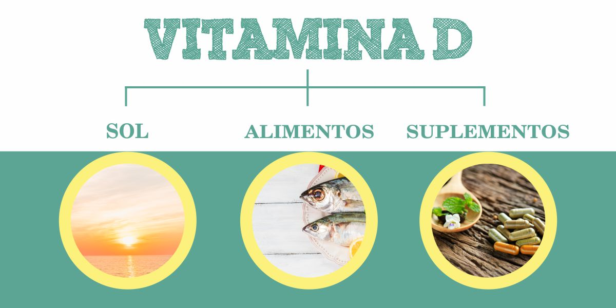 protocolo budwig, vitamina d, cancer
