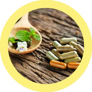 protocolo budwig, vitamina d, cancer, suplementos vitaminicos