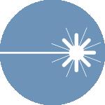 laserterapia, medicina integrativa, antiaging y rejuvenecimiento
