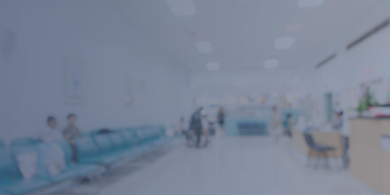 Clinica Biomedic, centro medico Malaga fondo