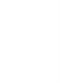 Electroterapia logo, Clinica Biomedic Málaga, España