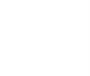 Oxigenoterapia logo, clinica Biomedic Malaga