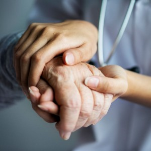 Asistencia sanitaria, clinica Biomedic Málaga