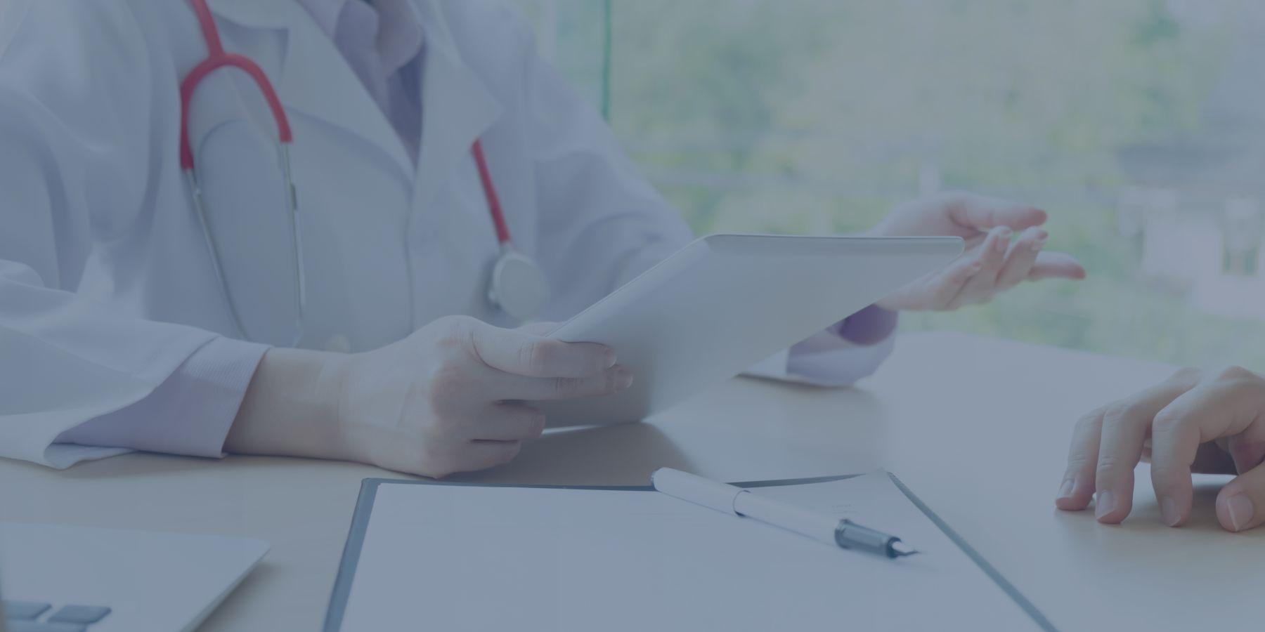 Clinica Biomedic Malaga