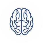 centro wellness Malaga, tratamiento sistema nervioso