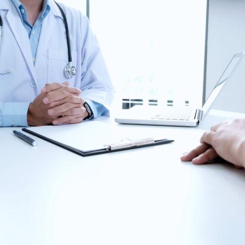 tipos de enfermedades, clínica Biomedic