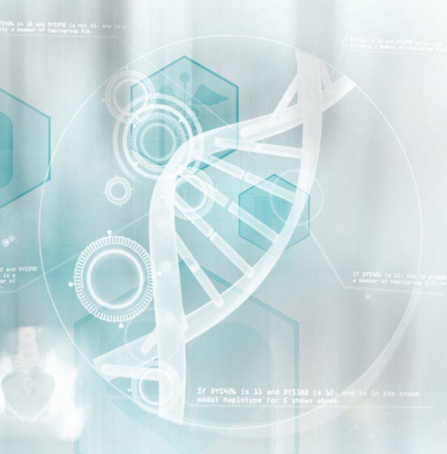 analisis quimioterapia, clínica Biomedic