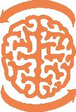 Sincronizacion Hemisferios Cerebrales, centro psicoterapia Málaga