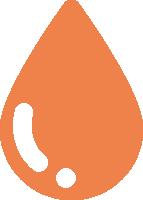 Plasma rico en plaquetas, PRP, imagen de torrente sanquineo